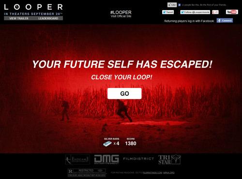 Looper---games_1346677624748